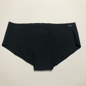 Victoria Secret PINK Seamless Panties